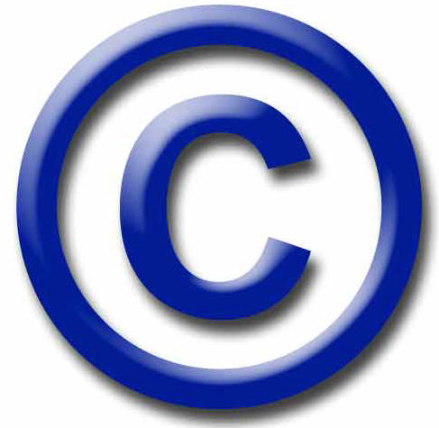 Sensible Copyright Solutions